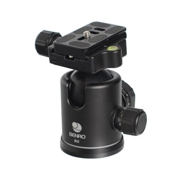 Светофильтр HOYA HALF ND x4 52mm 76082