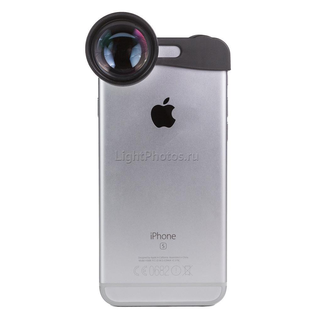 Apple iPhone 6S купить iPhone 6s в Киеве цена на Айфон