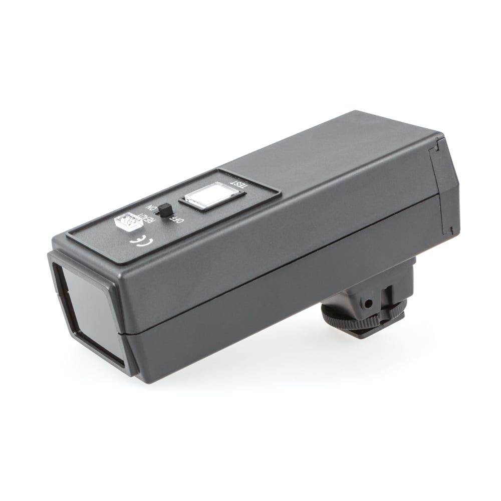 Синхронизатор ик falcon eyes tr-3