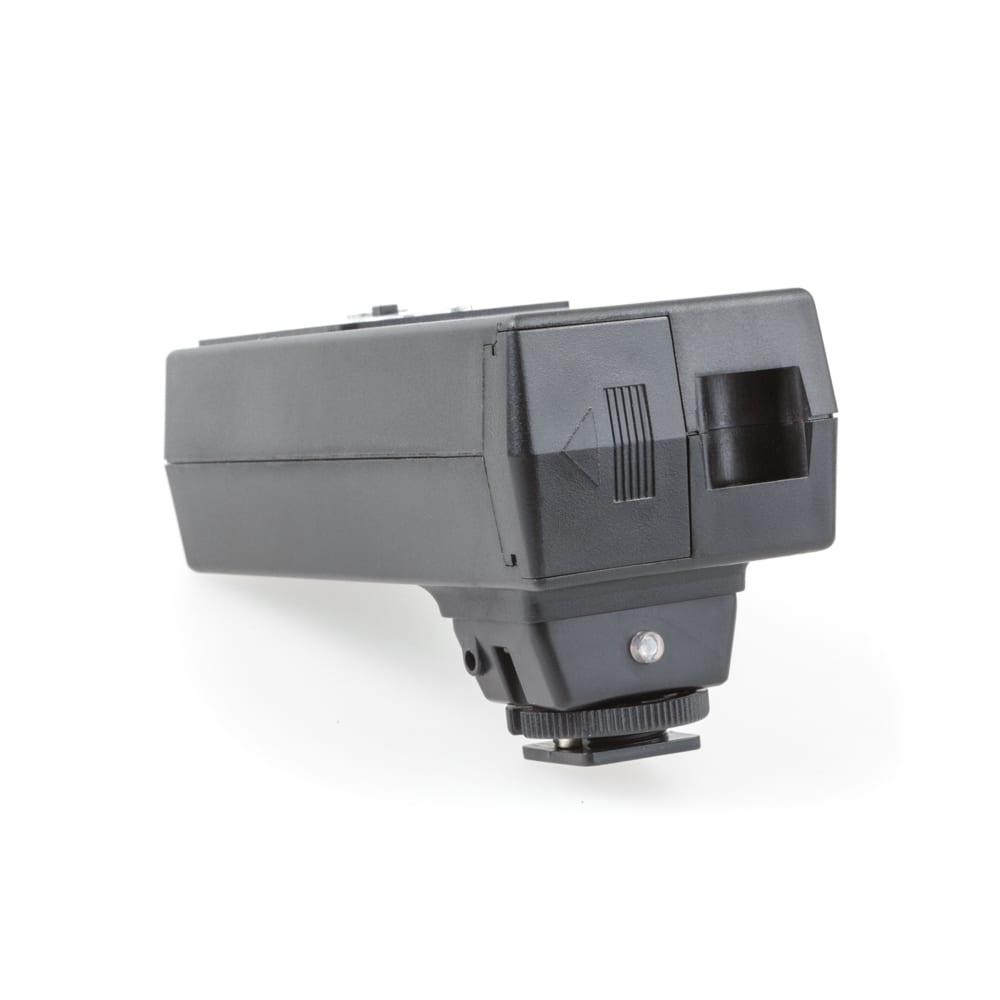 Falcon eyes plus ap-tr tx3c радиосинхронизатор для canon 0