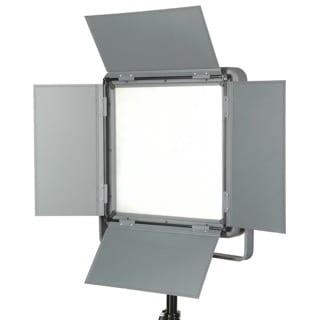 Светодиодный свет Tolifo для видеосъемки: купить в Москве светодиодный свет Tolifo - интернет магазин LightPhotos.ru