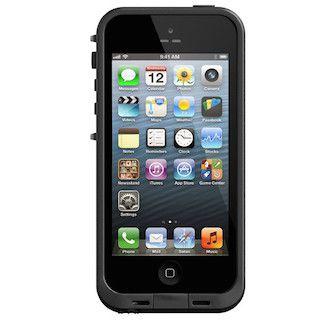 Панельки для iPhone 5