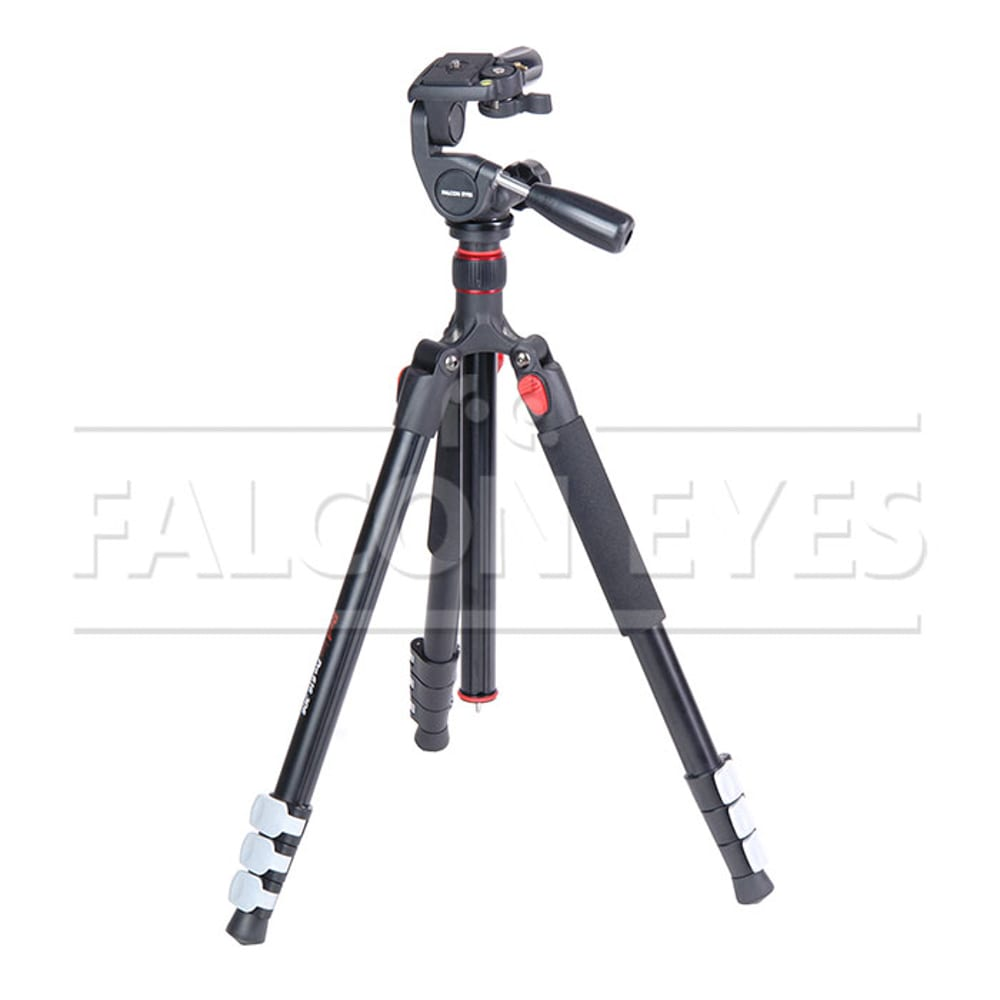 Falcon Eyes Red-Line-Pro-616-3D6