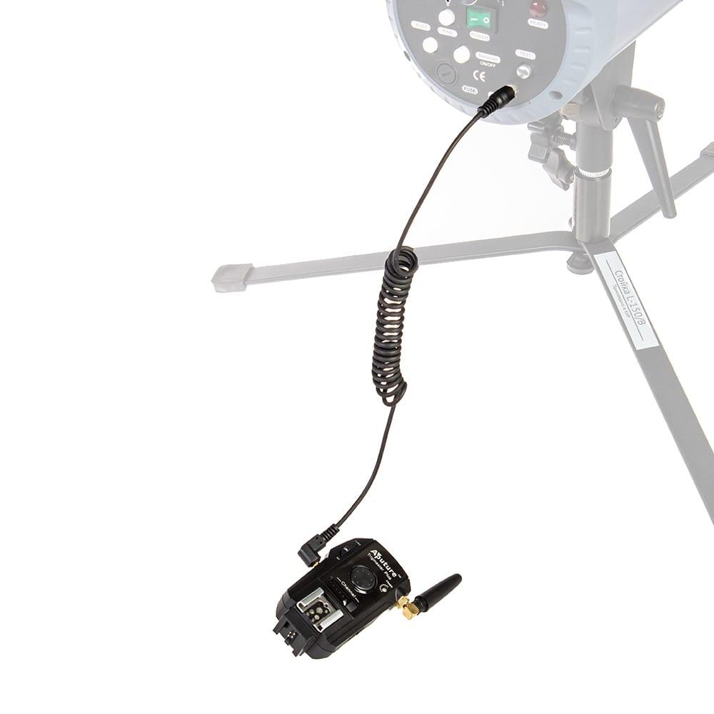 видео инструкция для никон д300с