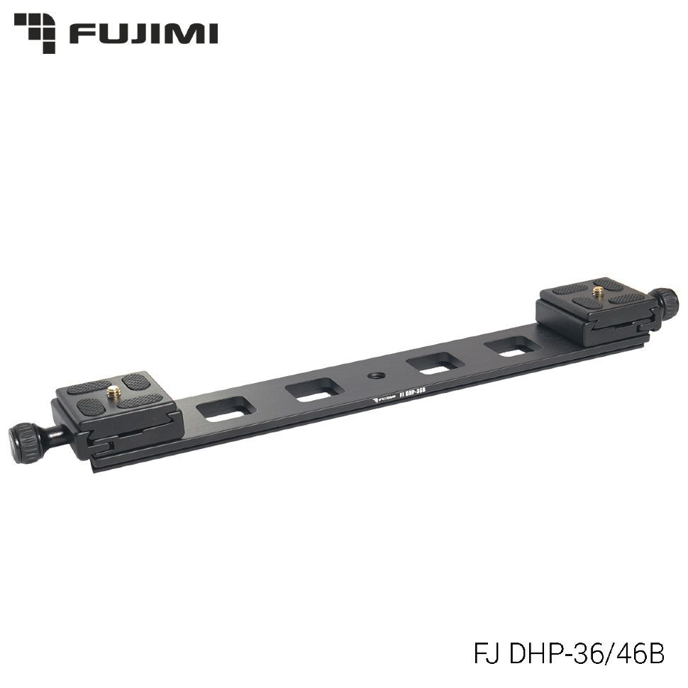 FUJIMI FJ-DHP-36B