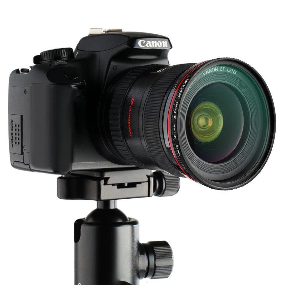 привязанные резиновыми какой фирмы лучше фильтр взять на фотоаппарат утверждают, что