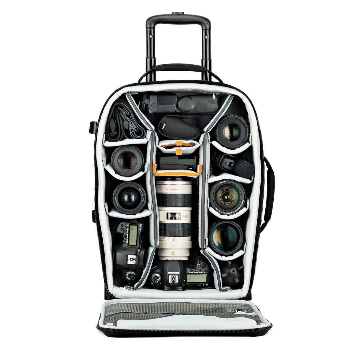 автор чемоданы для фототехники саммита обсудят вопросы