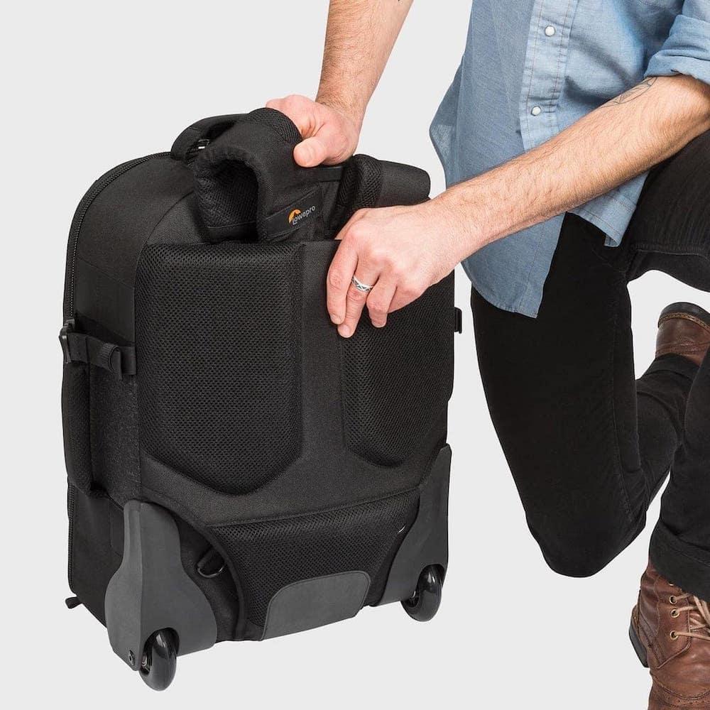 там фоторюкзак с колесиками результате поиска вам
