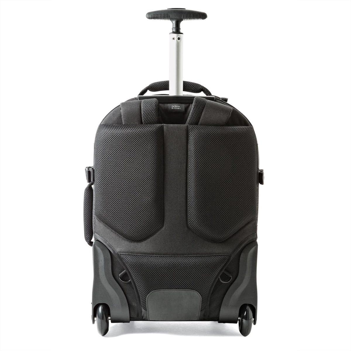 для школы фоторюкзак с колесиками планетной