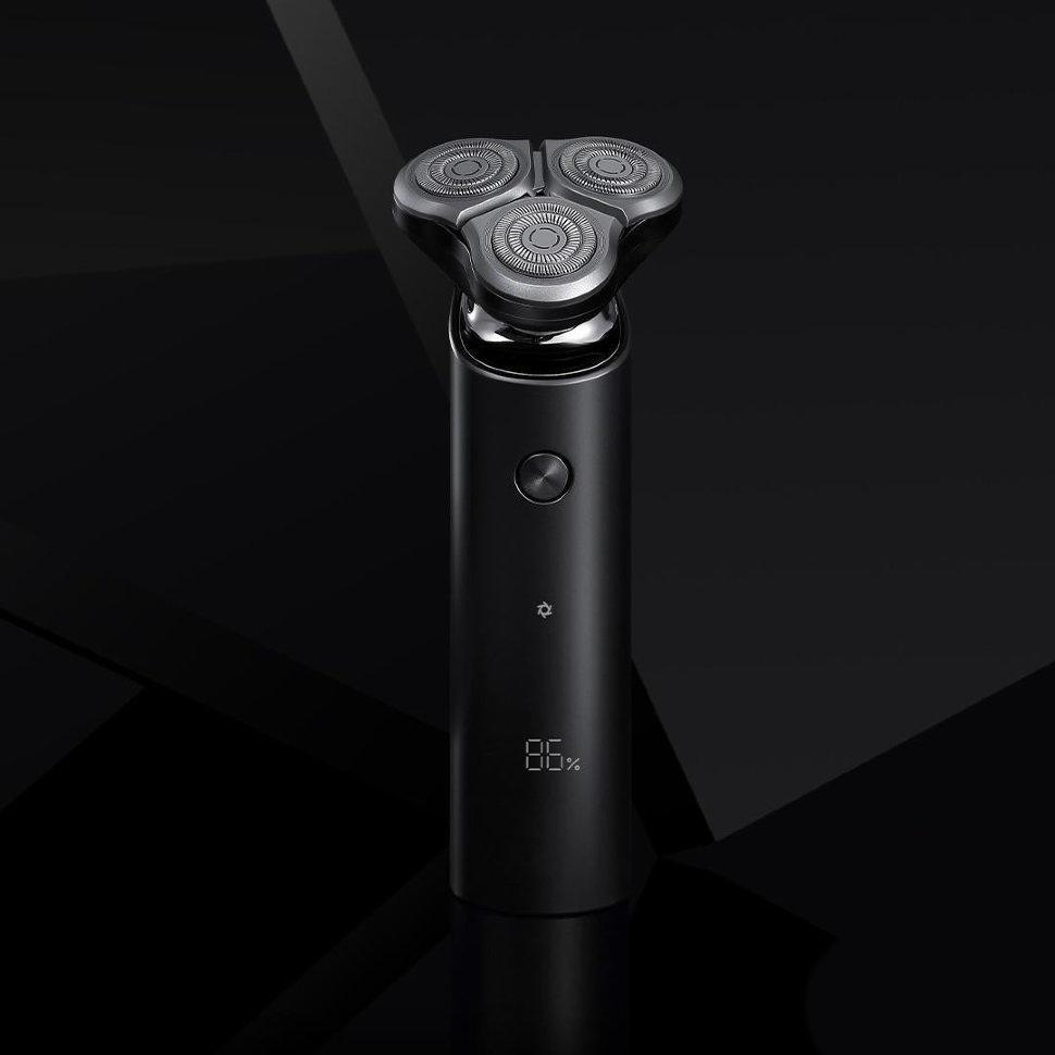 электробритва xiaomi electric shaver s500