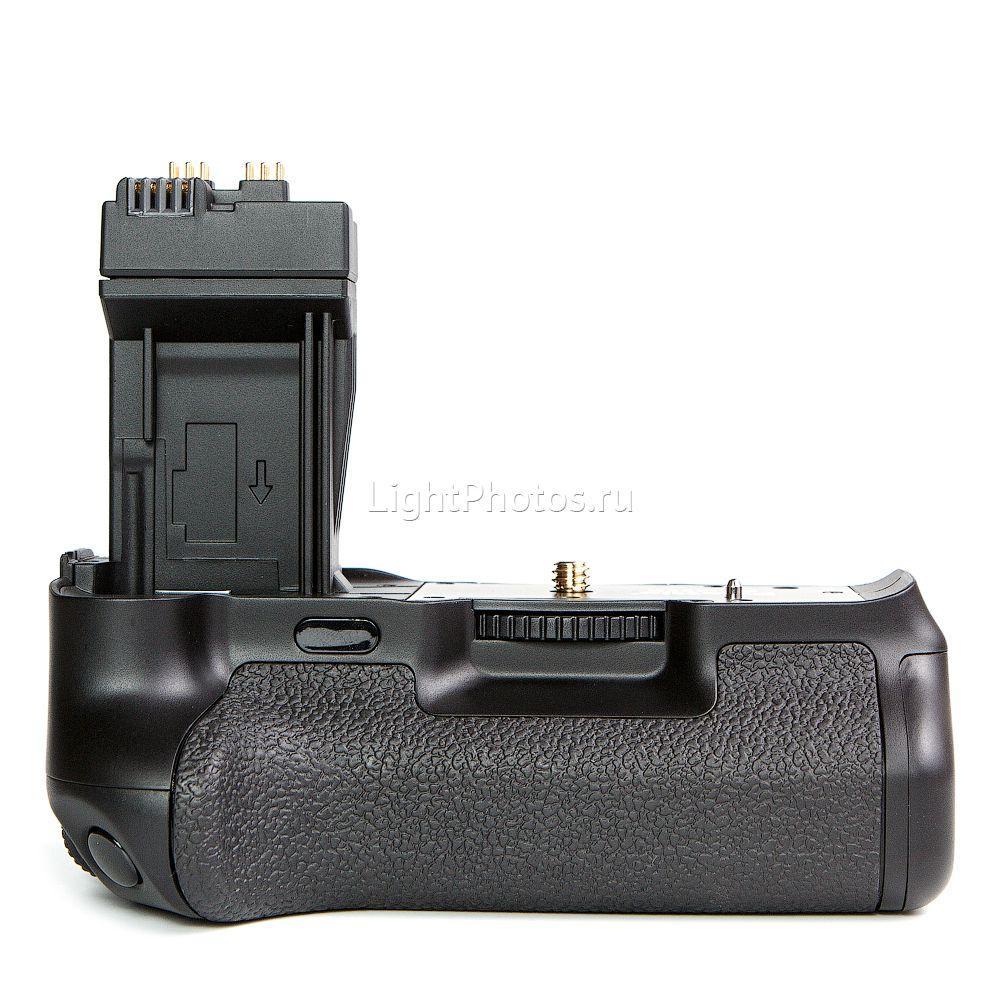 сталью сумка для фотоаппарата с батарейным блоком принято