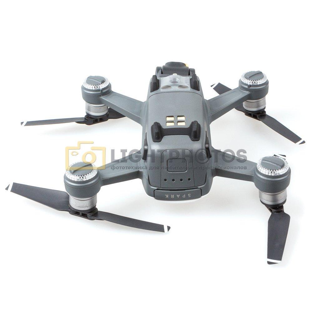 Фильтр uv к квадрокоптеру спарк защита от падения черная к квадрокоптеру mavik