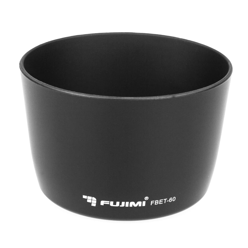 FUJIMI FBET-60