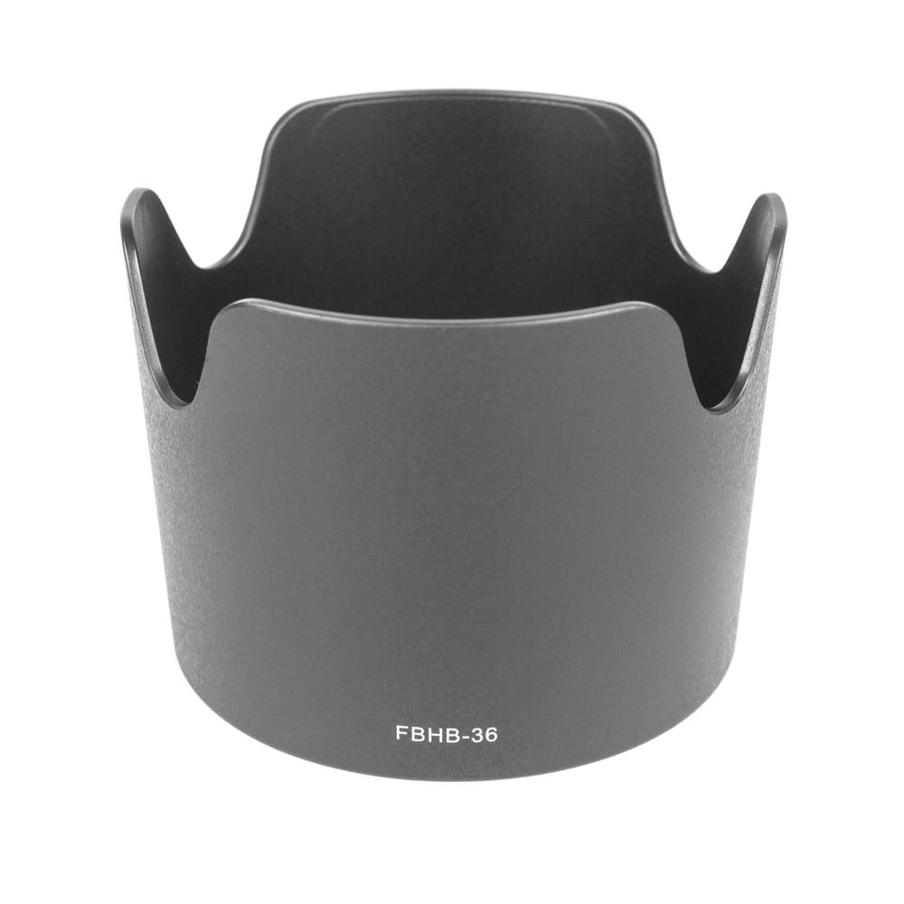 FUJIMI FBHB-36