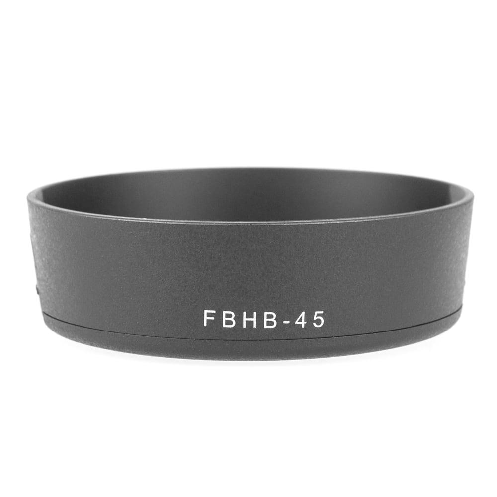 FUJIMI FBHB-45