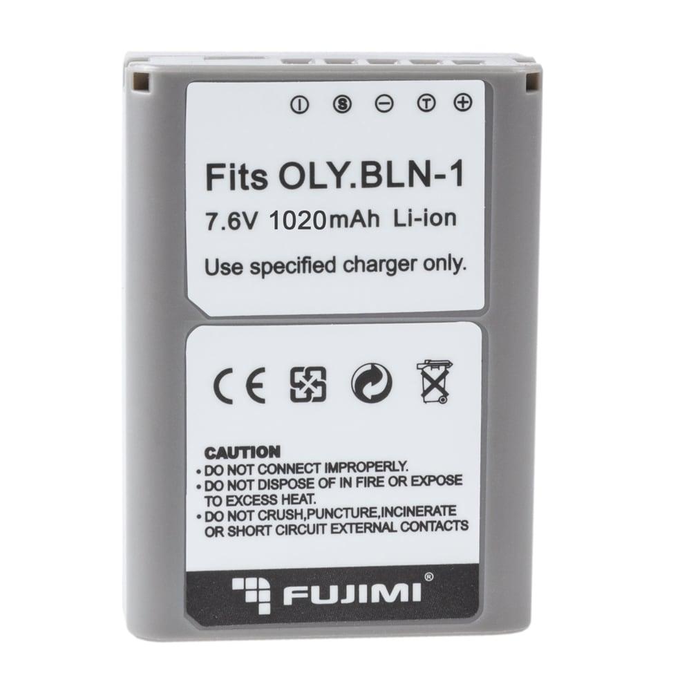 FUJIMI FJ-PS-BLN-1