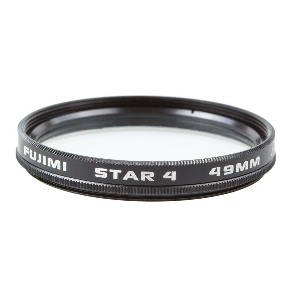 FUJIMI FJ-STAR4-40.5mm