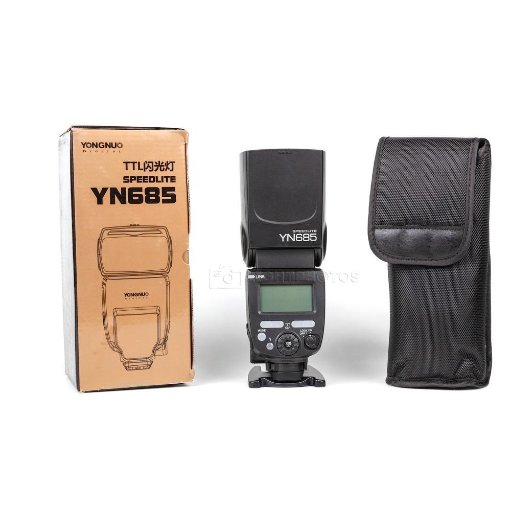 Картридж ProMega Print TK-1120 для Kyocera FS-1060DN/1025MFP Black