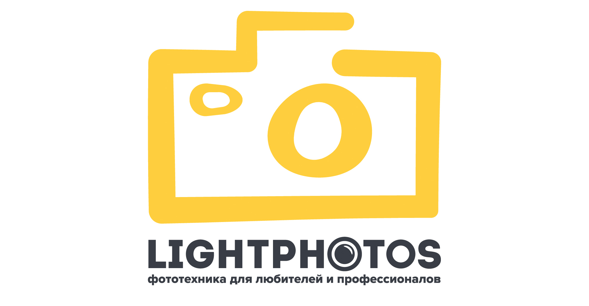 интернет фотомагазины в москве роль